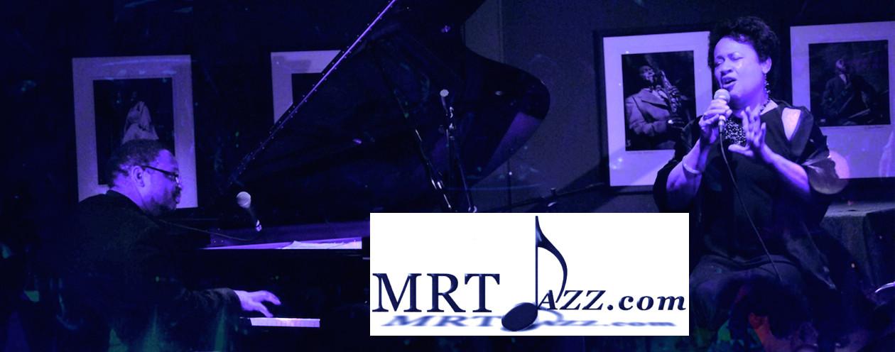 MRT Jazz