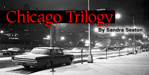 chicago_trilogy_2_v2red