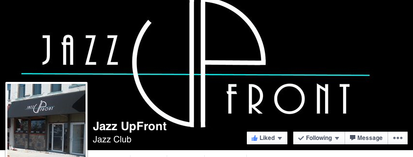 UpFront_FB